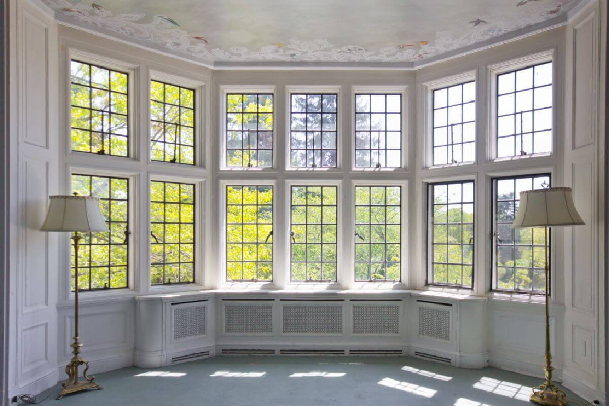 uPVC Bay Windows Hull