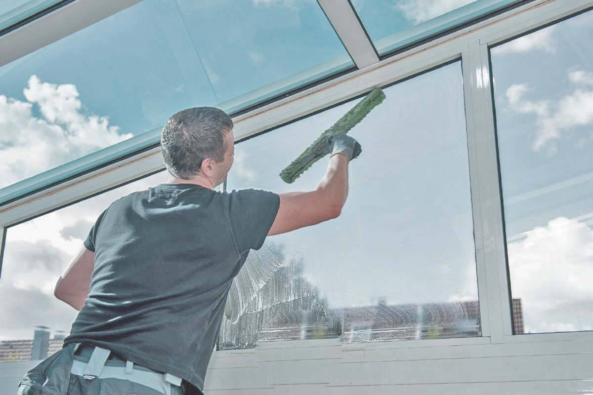 Replacement uPVC Windows Hull