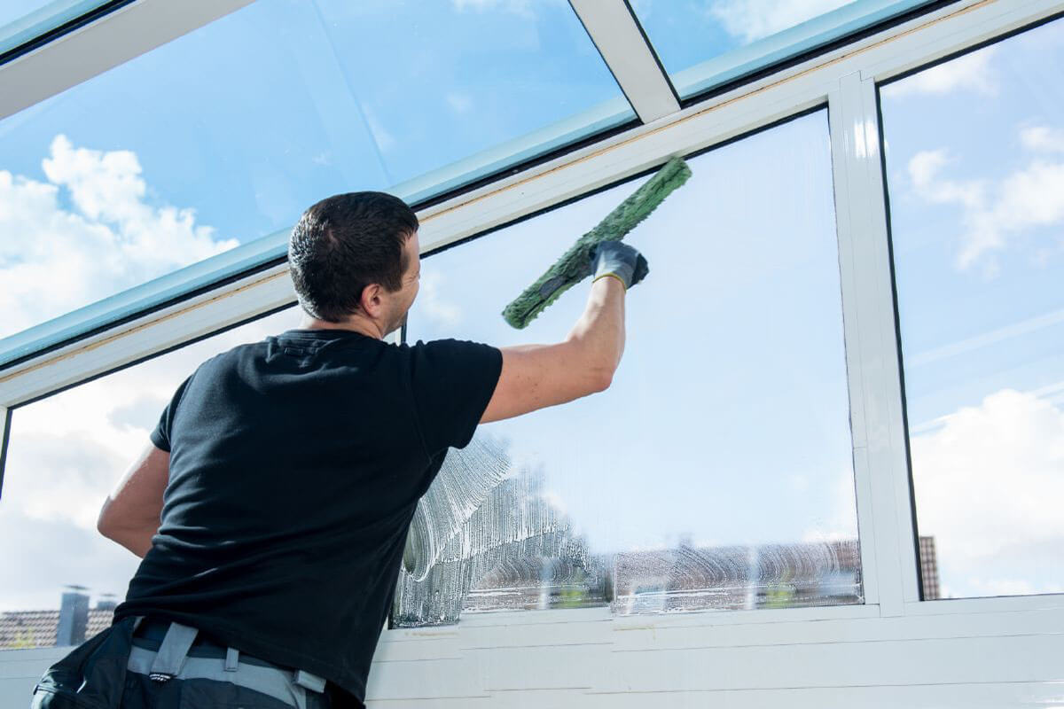 uPVC Window Installers Hull